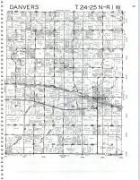 Map Image 016, McLean County 1987
